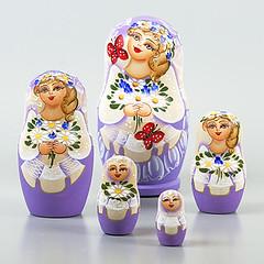 nd01108a05 (The Russian Store) Tags: trs matrioshka matryoshka russiannestingdolls  stackingdoll  russianstore  russiangifts  russiancollectibledolls shoprussian