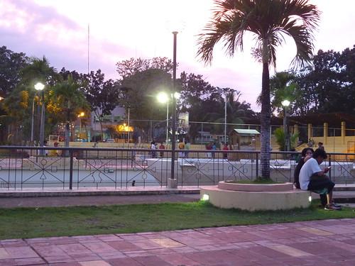 Negros-Escalante (2)