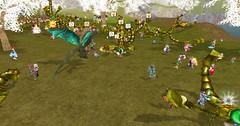 starcraft 2 best rpg mod