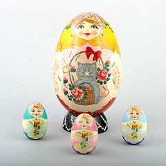 ND00008A04 (The Russian Store) Tags: trs matrioshka matryoshka russiannestingdolls  stackingdoll  russianstore  russiangifts  russiancollectibledolls shoprussian
