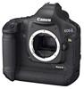 Canon EOS-1Ds Mark III Digital SLR Camera