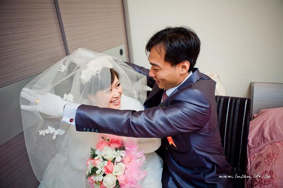 wed110129_0578