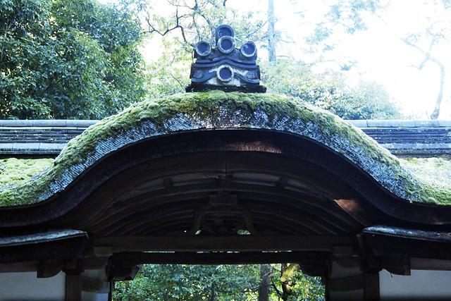 20101119_091521_石上神社_摂社出雲建雄神社拝殿(国宝)