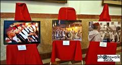 Fotografías premiadas Concurso Centenario Regulares (Photowalk Melilla - Asociación Fotográfica) Tags: indígenas casino militar photowalk concurso entrega premios melilla fotográfico fotografía exposición tropas regulares pwmelilla centenarioregulares