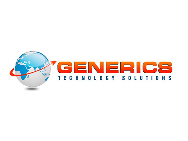 generics technology