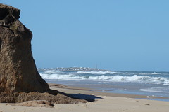 Cabo Polonio (Alberto Schwonke) Tags: travel trekking uruguay cabopolonio backpackers