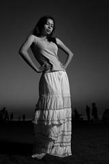 Rap (Jhong Dizon | Photography) Tags: bw nikon flash rap jd blacknwhite rembrandt nikonian d90 strobist ilovenikon sb700 jhongdizon