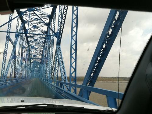 Road Trip KY - IL