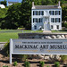 Mackinac Art Museum