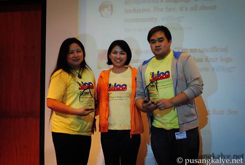 iBLOG7-philippines