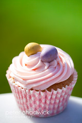 Easter_cupcake_1 (PeterChad) Tags: mandy summer food cake easter spring seasonal egg eat cupcake whip confectionary gettyimageswant gettywants welcomeuk mandybakedthem