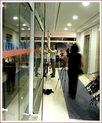 Noturnas. no Othon (Paulo JS Ferraz) Tags: ge noturnas x5 hoteis sojosdoscampos othon vfc valefotoclube hotelintervaleothon