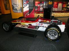 P1010197