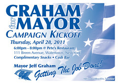 GrahamForMayor2011Invitation