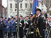 Tricolour1_40 (AFRORADIO) Tags: francis thomas waterford meagher irishtricolor