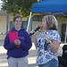Nuview-Elementary-School-Playground-Build-Nuevo-California-010
