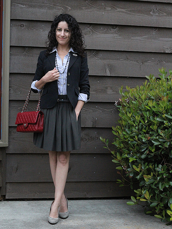 redo-outfit5