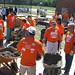 Brentnell-Recreation-Center-Playground-Build-Columbus-Ohio-019
