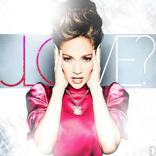 jennifer lopez love cd cover. Jennifer Lopez - Love?