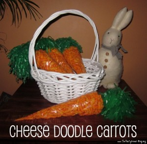 Cheese-Doodle-Carrots-300x294