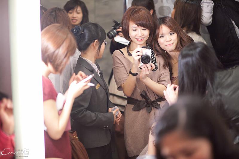 [婚禮紀錄]博海&家禎文定_099