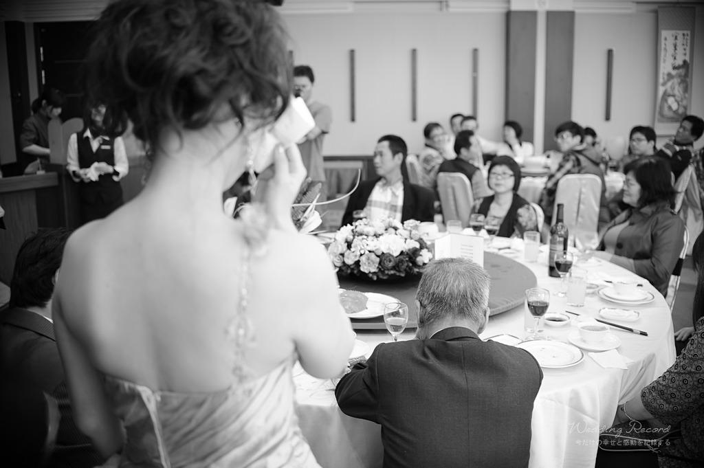 5597642991_b925c5be5a_o-法豆影像工作室_婚攝, 婚禮攝影, 婚禮紀錄, 婚紗攝影, 自助婚紗, 婚攝推薦, 攝影棚出租, 攝影棚租借, 孕婦禮服出租, 孕婦禮服租借, CEO專業形象照, 形像照, 型像照, 型象照. 形象照團拍, 全家福, 全家福團拍, 招團, 揪團拍, 親子寫真, 家庭寫真, 抓周, 抓周團拍