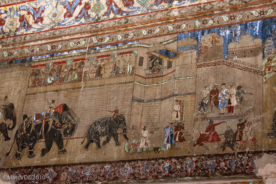 Rajasthan 2010 - Voyage au pays des Maharadjas - 2ème Partie 5598402185_a1e5868682_o