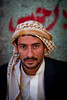 portrait of a young yemeni with the Keffiyeh in the old city Sana'a, Yemen (anthony pappone photography) Tags: pictures portrait people selfportrait colors digital canon pose photography photographer faces image photos retrato picture unesco arab portraiture arabia yemen sanaa ritratti ritratto портрет reportage photograher चित्र arabs arabo yemeni phototravel yaman 肖像 صورة medioriente arabie jemen arabiafelix اليمن arabianpeninsula يمني صنعاء 也門 йемен 공화국 yemenpicture yemenpictures 아랍 यमन 예멘 mark5dii mygearandme mediorient
