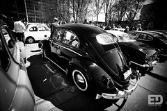 """Oldtimers @ Belgrade • <a style=""""font-size:0.8em;"""" href=""""http://www.flickr.com/photos/54523206@N03/5604116455/"""" target=""""_blank"""">View on Flickr</a>"""