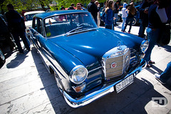 """Oldtimers @ Belgrade • <a style=""""font-size:0.8em;"""" href=""""http://www.flickr.com/photos/54523206@N03/5604711506/"""" target=""""_blank"""">View on Flickr</a>"""