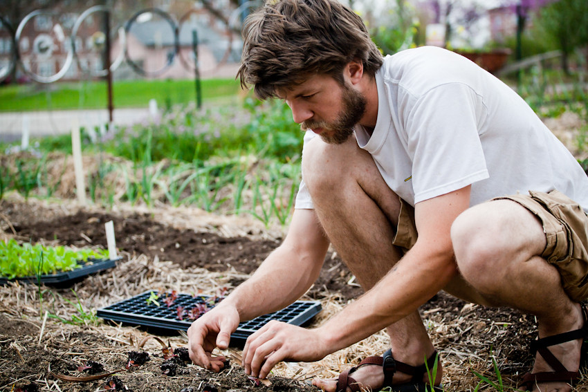 urban_agriculture-3