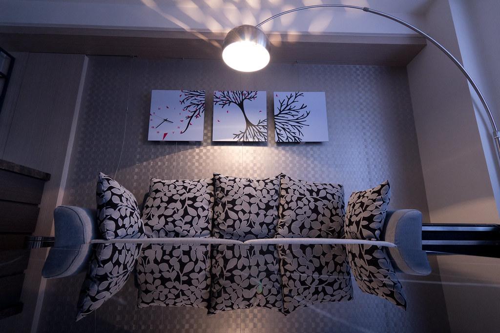 Living_Room (7)