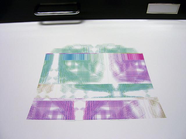 print-tests6