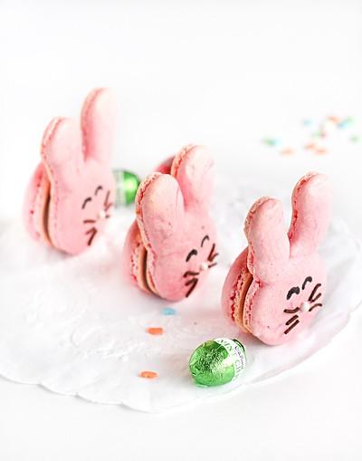 bunny_macarons-6