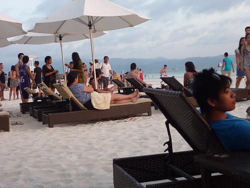 Boracay-White Beach (16)