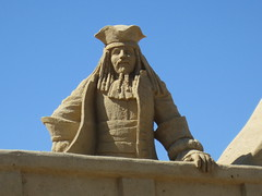 IMG_0760.JPG (RiChArD_66) Tags: neddesitz rgen sandskulpturenneddesitzrügensandskulpturen