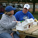 Eliza-A-Baker-School-55-Playground-Build-Indianapolis-Indiana-138