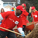 Frank-McLoughlin-Co-Op-Homes-Playground-Build-Brampton-Ontario-092