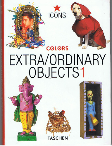 taschen_icons_extraordinary_objects_(front)
