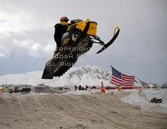 Arctic Man 2011 (1)  194 (JGS Concepts) Tags: ski alaska race fire freestyle rockstar snowboard backcountry rv arcticcat snowmobile snowx backflip jgs kylearmbrust alaskastatetroopers tysonjohnson doomlove jhosh snowmacine troymurdough epicality klintskis arcticman2011 tobylamar