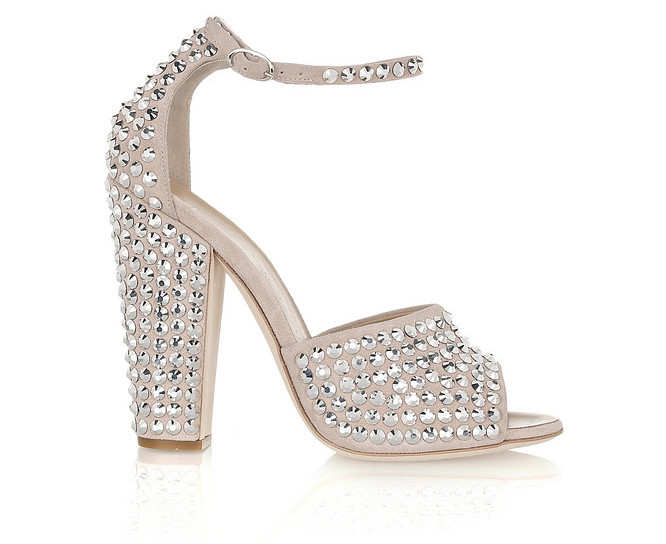 GZcrystalshoes