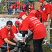 Frank-McLoughlin-Co-Op-Homes-Playground-Build-Brampton-Ontario-056