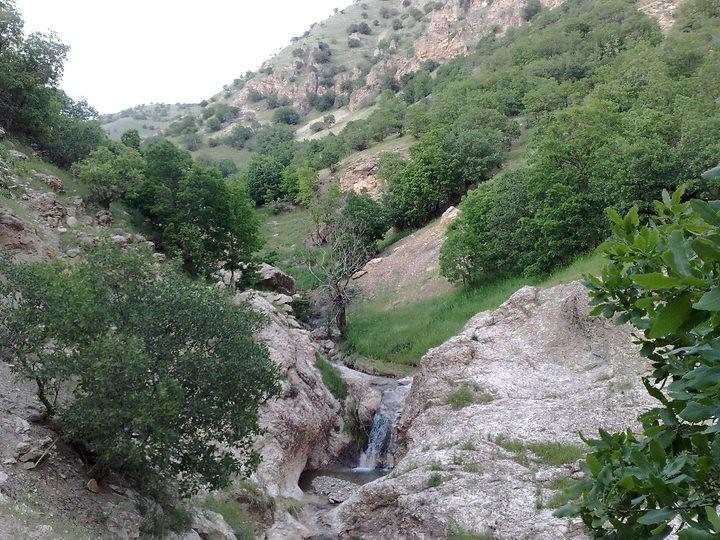 جمال الطبيعة كردستان العراق 5619124337_0a8dd3933f_b.jpg