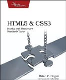 HTML5 and CSS3: Develop with Tomorrow