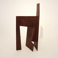 Galería Capa Escultura - Ámbitos