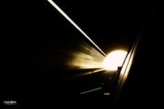 [93] To the light... (Sada AlQuds 48) Tags: light car canon long all © tunnel m rights shutter reserved 48 sada alquds 500d سيارة إلى طويل القدس alkaabi nouf الضوء جميع نوف الكعبي صدى الحقوق محفوظة تعريض