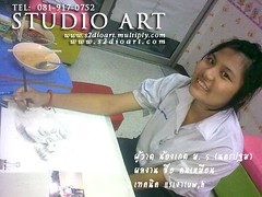 Learning Drawing  ( studioart) Tags: portrait art pencil studio landscape sketch artist drawing interior line schoolart  pastelcolor studioart    acryliccolour         s2dioart      prerspective                 geomaticform