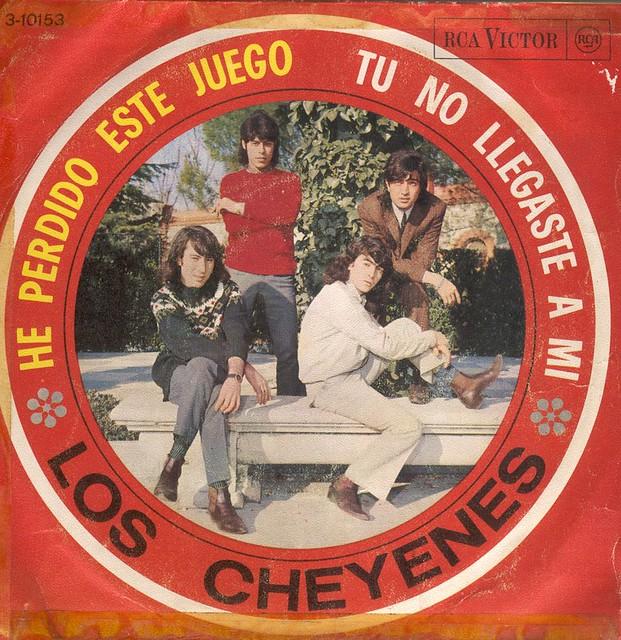los cheyenes_02