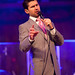 Matt Dusk: Back From Vegas 009