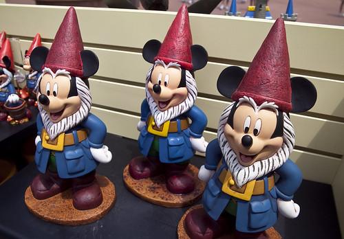 4-16-Gnome-Mickeys